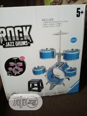 Kiddies Drumset | Toys for sale in Lagos State, Lagos Island