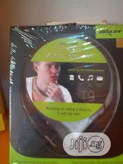 Original Zealot Wireless Multifunctional Healter Neck Headset | Headphones for sale in Abuja (FCT) State, Nyanya