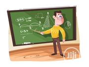 Mathematics And Further Mathematics Tutor | Classes & Courses for sale in Lagos State, Lekki Phase 1