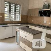 Osaro Furniture Production | Building & Trades Services for sale in Edo State, Benin City
