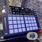 Pioneer DJ DDJ-XP2 Add-on Controller For Rekordbox Dj And Serato | Audio & Music Equipment for sale in Lagos State, Ojo