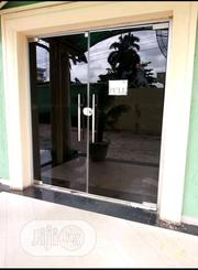 God's Bless Product   Windows for sale in Oyo State, Akinyele