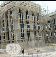 Windows   Windows for sale in Oyo State, Akinyele