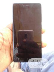 Gionee F109 16 GB Black   Mobile Phones for sale in Kogi State, Lokoja