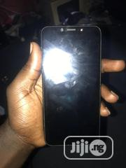 Tecno Camon 11 Pro 64 GB Blue | Mobile Phones for sale in Lagos State, Mushin