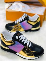 Louis Vuitton Sneakers 45 | Shoes for sale in Lagos State, Lagos Island