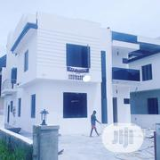 NEWLY Built Lavishly Well Finished 5 Bedroom Fully Detached Duplex   Houses & Apartments For Sale for sale in Lagos State, Lekki Phase 2