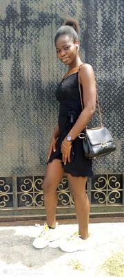 Front Desk CV   Restaurant & Bar CVs for sale in Lagos State, Ajah