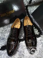 John Foster Shoe 45 | Shoes for sale in Lagos State, Lagos Island