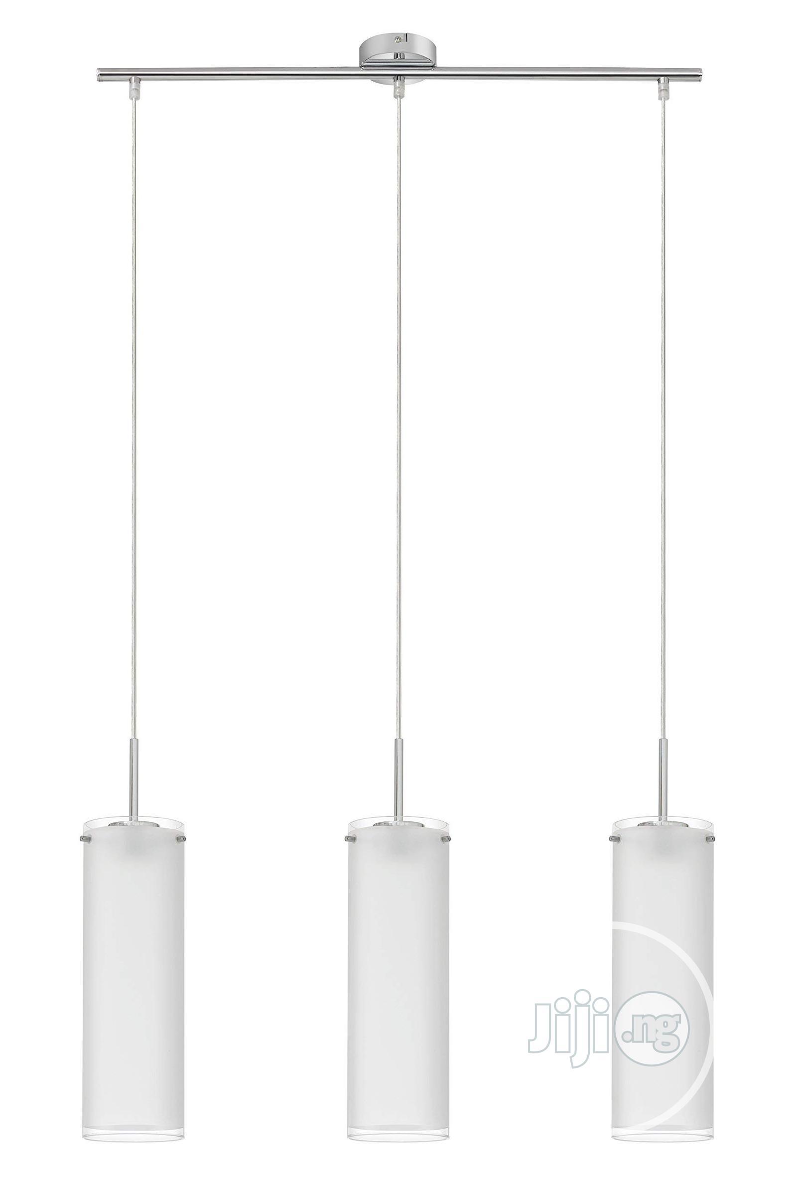 Briloner Leuchten LED Hanging & Pendant Light, Ceiling Light