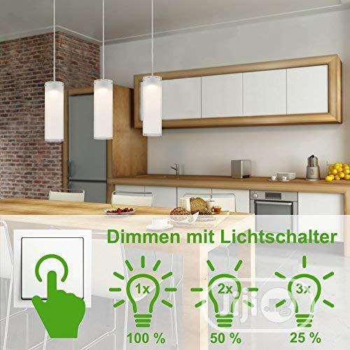Briloner Leuchten LED Hanging & Pendant Light, Ceiling Light | Home Accessories for sale in Lekki Phase 2, Lagos State, Nigeria