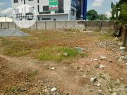 Commercial Land for Sale With a Mini Bungalow Along Lagos Ibadan Exp. | Land & Plots For Sale for sale in Ogun State, Sagamu