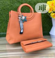Hemes+Femes Handbag | Bags for sale in Lagos State, Ojo
