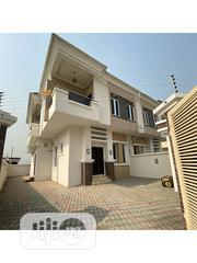 4bed Duplex For Sale Request For Video | Houses & Apartments For Sale for sale in Lagos State, Ajah