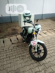 Need A Rider | Logistics Services for sale in Lagos State, Victoria Island