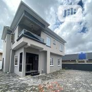 4bed Fully Detached Duplex | Houses & Apartments For Sale for sale in Lagos State, Ajah