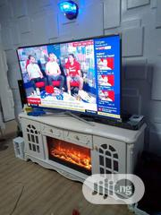 Tv Shelves   Furniture for sale in Lagos State, Ikoyi