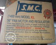 SMC Copper Ceiling Fan | Home Appliances for sale in Lagos State, Lagos Island