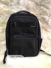 Original Samsonite Backpack | Bags for sale in Lagos State, Ojo
