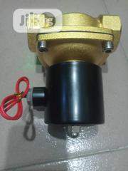 Original Solenoid Valves   Electrical Equipment for sale in Lagos State, Magodo