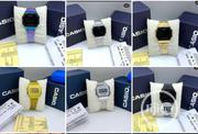 Casio Watches | Watches for sale in Osun State, Ife