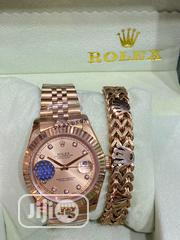 Rolex Watches | Watches for sale in Osun State, Ife