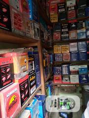 Motor Batteries And Tyres   Vehicle Parts & Accessories for sale in Lagos State, Lagos Island