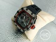 Richard Mille | Watches for sale in Osun State, Ife