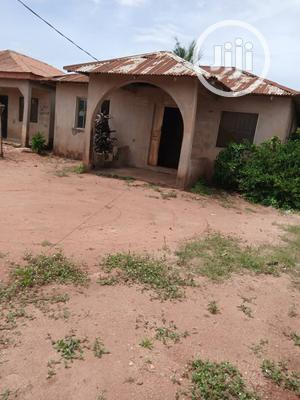 Cheap 2 Bedroom Flat For Sale   Houses & Apartments For Sale for sale in Lagos State, Ikorodu