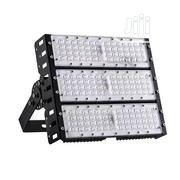 Original FLOOD LIGHT 30watts | Home Accessories for sale in Lagos State, Maryland