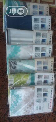 Shower Curtain | Home Accessories for sale in Lagos State, Ikorodu