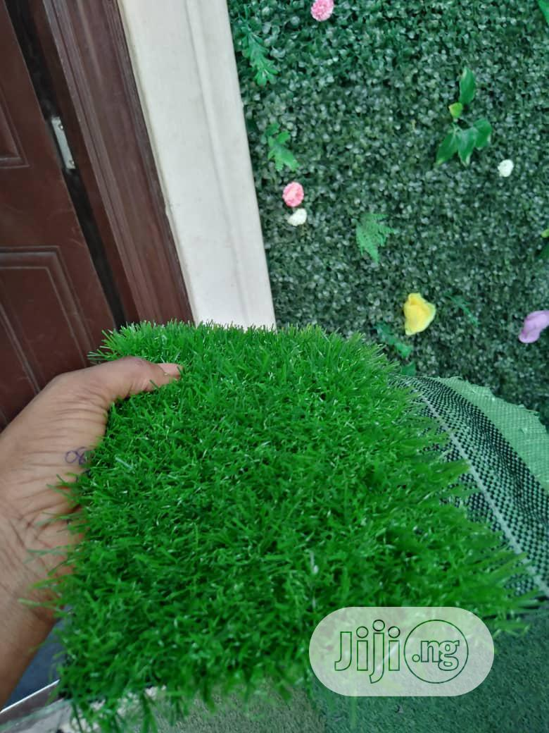 Landscaping And Gardening, Service   Landscaping & Gardening Services for sale in Ajah, Lagos State, Nigeria