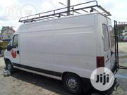 Cargo Express | Logistics Services for sale in Lagos State, Ipaja