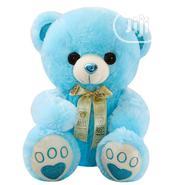 Teddy Bear Teddybear | Toys for sale in Lagos State, Surulere