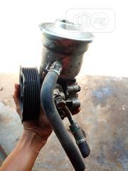 Power Steering Pump Direct Japanese | Vehicle Parts & Accessories for sale in Kwara State, Ifelodun-Kwara