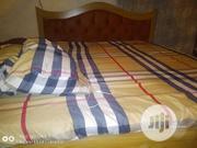 Big King Bed For Sales   Furniture for sale in Enugu State, Enugu