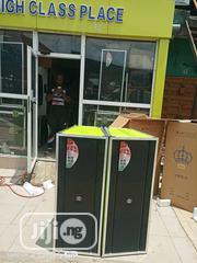 High Class Speaker | Audio & Music Equipment for sale in Lagos State, Ojo