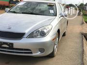 Lexus ES 2005 330 Silver   Cars for sale in Abuja (FCT) State, Gwagwalada