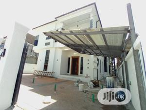 5 Bedroom Fully Detached Duplex For Sale | Houses & Apartments For Sale for sale in Lagos State, Lekki