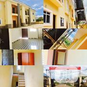 This Is A Block Of 4 Flat Is Up For Sale At Thinkers Corner | Land & Plots For Sale for sale in Enugu State, Enugu