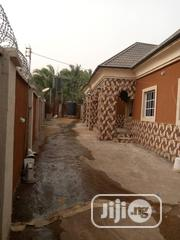 Twin Bungalow For Sale | Houses & Apartments For Sale for sale in Enugu State, Enugu