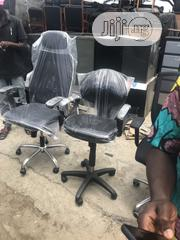 Office Chair for Sale | Furniture for sale in Lagos State, Ajah