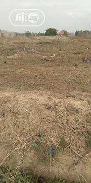 Local Papers   Land & Plots for Rent for sale in Abuja (FCT) State, Gwagwalada