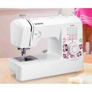 Brother Sewing Machine(Lx27nt) | Home Appliances for sale in Lagos State, Lagos Island (Eko)