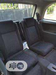 Opel Zafira 1.8 Automatic 2005 Black   Cars for sale in Abuja (FCT) State, Central Business Dis