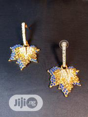 Classic Flower Shape Earring | Jewelry for sale in Abuja (FCT) State, Wuse