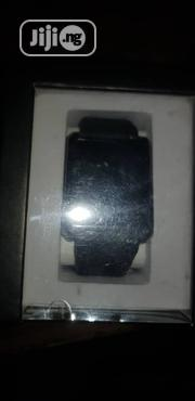 Polo Smart Watch | Smart Watches & Trackers for sale in Lagos State, Yaba