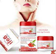 Goji Face Cream | Skin Care for sale in Lagos State, Amuwo-Odofin