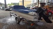 Crusie Boat | Watercraft & Boats for sale in Rivers State, Obio-Akpor