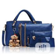 READY STOCK💥 Luxury Handbag 5 in 1 | Bags for sale in Edo State, Benin City